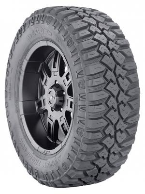 Шина Mickey Thompson LT315/80R17 Deegan 38 MT 124P BLK